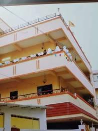 3000 sqft, 3 bhk BuilderFloor in Builder Project Benz Circle, Vijayawada at Rs. 30000