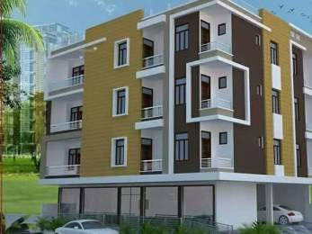 1350 sqft, 3 bhk Apartment in Builder Vinayak Residency Gandhi Path Vaishali Nagar, Jaipur at Rs. 27.5100 Lacs