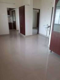 1100 sqft, 2 bhk Apartment in Builder Project Royapettah, Chennai at Rs. 35000