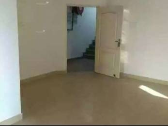 900 sqft, 2 bhk Apartment in Builder Project Husainganj, Lucknow at Rs. 12000