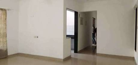 1045 sqft, 3 bhk Apartment in Neptune Living Point Phase 1 Bhandup West, Mumbai at Rs. 1.8700 Cr