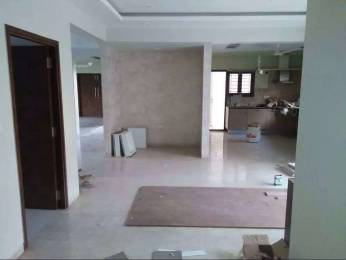 2400 sqft, 3 bhk Apartment in Aditya Hill Crest Jubilee Hills, Hyderabad at Rs. 55000