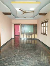 1200 sqft, 2 bhk BuilderFloor in Builder Project 2nd Cross, Bangalore at Rs. 14000