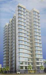 620 sqft, 1 bhk Apartment in Sumer Park Mazagaon, Mumbai at Rs. 1.1000 Cr