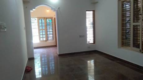 1200 sqft, 2 bhk BuilderFloor in Builder Project HSR Layout, Bangalore at Rs. 23000