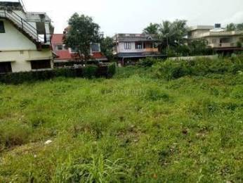 1938 sqft, Plot in Builder Project Chembumukku, Kochi at Rs. 75.0000 Lacs