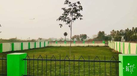 1000 sqft, Plot in Parasnath Paras Anmol Green City Lucknow Kanpur Highway, Lucknow at Rs. 5.0000 Lacs