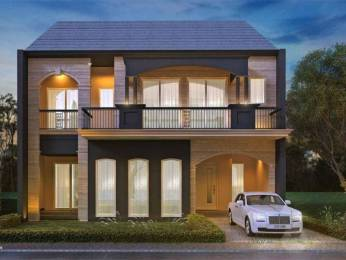 1458 sqft, 4 bhk Villa in Builder Project Chandigarh Road, Chandigarh at Rs. 3.1000 Cr