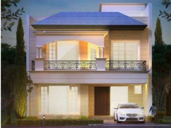 1470 sqft, 4 bhk Villa in Builder Project Chandigarh Road, Chandigarh at Rs. 3.1000 Cr