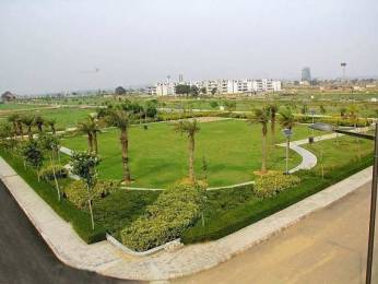 1450 sqft, Plot in Builder Project Chandigarh Road, Chandigarh at Rs. 87.0000 Lacs