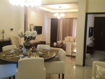 1584 sqft, 3 bhk Apartment in Builder Project Chandigarh, Chandigarh at Rs. 67.9100 Lacs