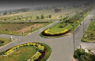 2295 sqft, Plot in Builder era green world Palwal, Faridabad at Rs. 20.0000 Lacs