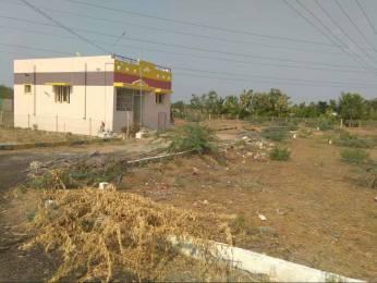 1200 sqft, Plot in Builder Golden Nagar mutharasanallur, Trichy at Rs. 8.4000 Lacs