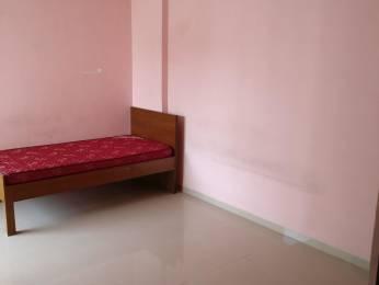 1350 sqft, 2 bhk Apartment in Tharwani Heritage Kharghar, Mumbai at Rs. 1.2000 Cr