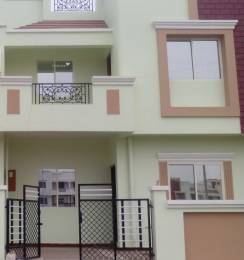 1320 sqft, 3 bhk IndependentHouse in Shrawan Homes Builders Kanta Estate Ayodhya Nagar, Bhopal at Rs. 7000
