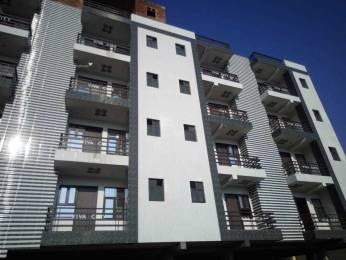 880 sqft, 2 bhk Apartment in Builder Viva City Creators Sector128 Noida, Noida at Rs. 28.0000 Lacs