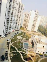 1550 sqft, 3 bhk Apartment in Rishita Mulberry Sushant Golf City, Lucknow at Rs. 18000