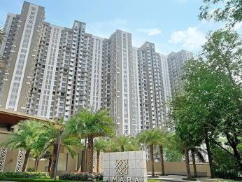 650 sqft, 1 bhk Apartment in SR NS View Taloja, Mumbai at Rs. 35.0000 Lacs