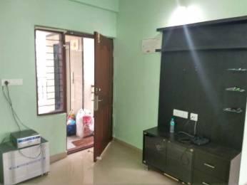 1043 sqft, 2 bhk Apartment in SVS Palms Doddanekundi, Bangalore at Rs. 24000
