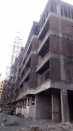 645 sqft, 1 bhk Apartment in Builder Project Nalasopara East, Mumbai at Rs. 24.1475 Lacs