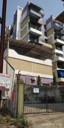 890 sqft, 2 bhk Apartment in Builder Kuber enclve Titwala East, Mumbai at Rs. 37.1536 Lacs