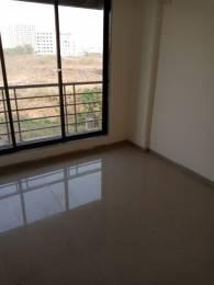 650 sqft, 1 bhk Apartment in Builder Project new Panvel navi mumbai, Mumbai at Rs. 40.5000 Lacs
