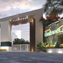 583 sqft, 1 bhk Apartment in Thakur Galaxy Boisar, Mumbai at Rs. 19.0000 Lacs