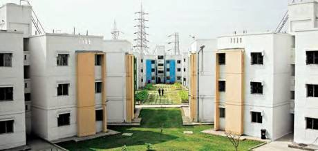 465 sqft, 1 bhk Apartment in TATA Shubh Griha Boisar, Mumbai at Rs. 3800