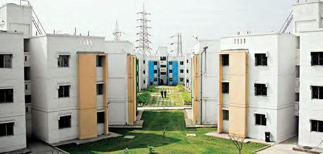 465 sqft, 1 bhk Apartment in TATA Shubh Griha Boisar, Mumbai at Rs. 12.0000 Lacs
