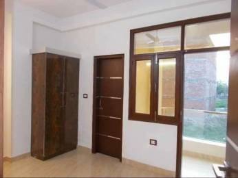 500 sqft, 2 bhk BuilderFloor in Builder new anand vihar delhi Anand Vihar, Delhi at Rs. 14.0000 Lacs