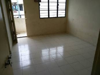 550 sqft, 2 bhk BuilderFloor in Builder Project laxmi nagar near metro station, Delhi at Rs. 15.0000 Lacs