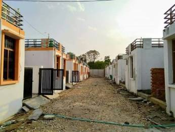 402 sqft, 1 bhk IndependentHouse in Builder Greenica homes Sitapur Road, Lucknow at Rs. 8.0000 Lacs