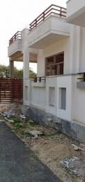 1000 sqft, 2 bhk IndependentHouse in Builder kapish vihar Jankipuram, Lucknow at Rs. 38.0000 Lacs