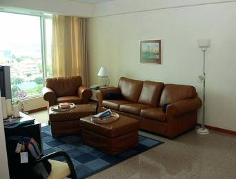 1166 sqft, 2 bhk Apartment in N S Brothers Group SLV Elite Whitefield Hope Farm Junction, Bangalore at Rs. 46.0000 Lacs