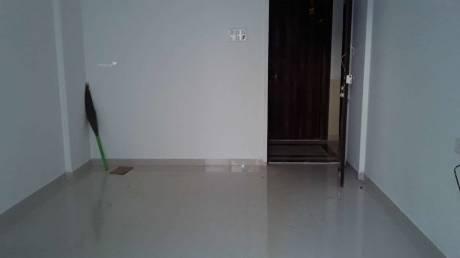 800 sqft, 1 bhk Apartment in Builder Project Pune Nagar Road, Pune at Rs. 7000
