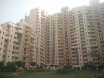 1198 sqft, 2 bhk Apartment in Builder Project Dilshad Extension 2 Ghaziabad, Ghaziabad at Rs. 55.0000 Lacs