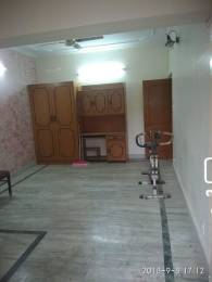 1050 sqft, 2 bhk Apartment in Builder Kamath Apartments Sector-52 Noida, Noida at Rs. 50.0000 Lacs