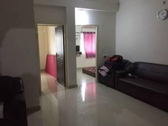 861 sqft, 2 bhk Apartment in Builder Naaggappa sapphire S Kolathur, Chennai at Rs. 46.0000 Lacs