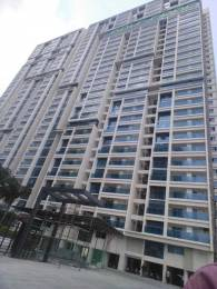 2000 sqft, 3 bhk Apartment in Phoenix Golf Edge Gachibowli, Hyderabad at Rs. 68000