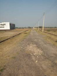 1000 sqft, Plot in Builder Universal highway paradise Bahraich Lucknow Road, Lucknow at Rs. 7.0000 Lacs