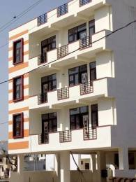 956 sqft, 3 bhk Apartment in Builder Project Kalwar Road, Jaipur at Rs. 15.5100 Lacs