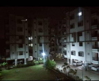 1615 sqft, 2 bhk Apartment in Builder Sukan Ornate Hansol Hansol, Ahmedabad at Rs. 12000