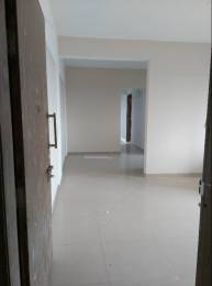 1420 sqft, 3 bhk Apartment in Rainbow Urban Forest Mamurdi, Pune at Rs. 15000
