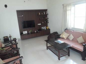 2000 sqft, 3 bhk IndependentHouse in Riches Residency Ramamurthy Nagar, Bangalore at Rs. 1.2000 Cr