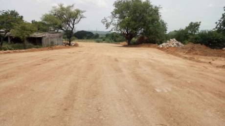 1350 sqft, Plot in Builder Crescent city HMDA Open plots in Kesara near Rampally X Roads Beside ORR hydereabad Keesara, Hyderabad at Rs. 15.0000 Lacs
