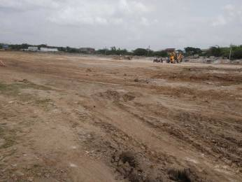 1800 sqft, Plot in Builder Springcity III by Sandstone HMDA open plots Sulthanpur KrishnareddypetHyderabad Krishna Reddy Pet, Hyderabad at Rs. 30.0000 Lacs