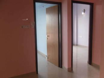 750 sqft, 2 bhk Apartment in Vinayak Blossom County Behala, Kolkata at Rs. 16000