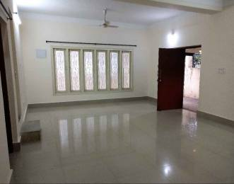 1500 sqft, 2 bhk IndependentHouse in Builder Project Frazer Town, Bangalore at Rs. 32000