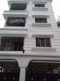 1100 sqft, 3 bhk Apartment in Builder Flat madurdaha main road, Kolkata at Rs. 15000