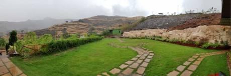 1500 sqft, Plot in Garva Balaji Dham Phase 1 Nasrapur, Pune at Rs. 9.7500 Lacs